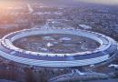 Pletyka: április 4-én, a Steve Jobs előadóteremben lesz az iPad event