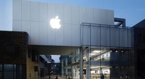 Új felmérés alapján már csak a 20. legnevesebb vállalat az Apple