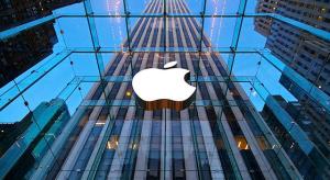 Továbbra is az Apple a legintimebb márka