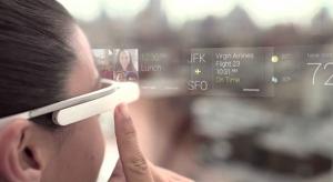 Készülőben egy AR-képes okosszemüveg