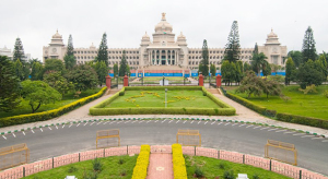 Bő hónap múlva már Indiában is megkezdődik az iPhone gyártás