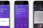 Új felhasználói interfésszel frissült az iOS-es Cortana
