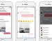 iMessage-ből ismert reakciók funkcióval újít a Facebook Messenger