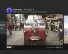 Megjelent a Facebook Video alkalmazása az Apple TV-re