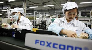 Nem biztos, hogy sikerül Amerikába vinnie a gyártást az Apple-nek