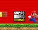 Számos újdonsággal frissült a Super Mario Run