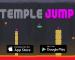 App Store leárazások – 03.28