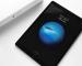Pletyka: két új iPad-et mutat be jövő héten az Apple