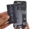 Tavaszi iPhone akkumulátor akció az iDoki-tól – a te telefonod már felkészült a jó időre?