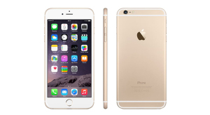 Az Apple csendben elérhetővé tette a 32GB-os iPhone 6-ot