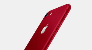 Megérkezett az iOS 10.3.2 ötödik béta verziója