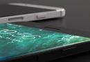 iPhone Edition lesz az idei évi csúcsmodell elnevezése