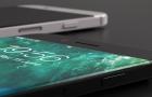 Eddig soha nem látott magasságokba emelheti az Apple-t az iPhone 8