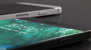 Ezer dollár alatt lesz az iPhone 8 induló ára