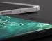 Kulcsszerepet játszik a Samsung az iPhone 8 gyártását illetően