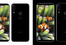 Pletyka: hátlapba épített Touch ID-t kap az iPhone 8