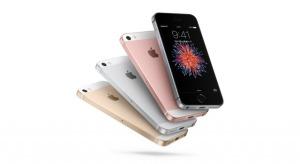 Új iPhone SE is érkezik a márciusi iPad eventen?!