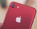Megérkeztek az első piros iPhone 7 hands-on videók