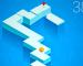 App Store leárazások – 03.27
