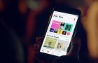 Itt vannak az új Apple Music reklámok