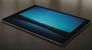 Voltaképp bármikor bemutathatja a 10,5 colos iPad-et az Apple