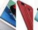 Itt vannak az új Apple termékek; 600 millió iCloud fiók van veszélyben – mi történt a héten?