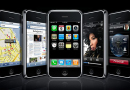 Visszatérhet a gyökerekhez az iPhone 8