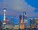 Két új kutatóközpontot hoz létre Kínában az Apple