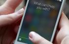 Siri segítségével mentette meg édesanyját egy kisfiú
