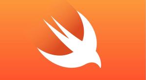 Immáron benne van a legismertebb programozási nyelvek között a Swift