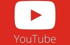 Hamarosan jön a YouTube TV!