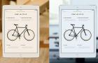 Az iPad-ből ismert True Tone kijelzőt kaphatja meg az iPhone 8