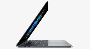 Professzionálisabb frissítés vár a MacBook Pro és iPad Pro párosára