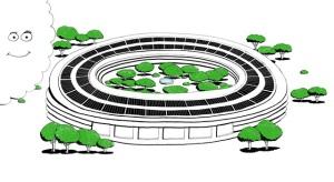Hangulatos animált videókkal állt elő Föld napja alkalmából az Apple