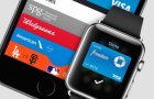 Továbbra is ellenállást mutatnak az Ausztrál bankok az Apple-lel szemben