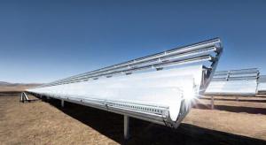 Közel 100%-os megújuló energián alapszik az Apple és partnereinek tevékenysége