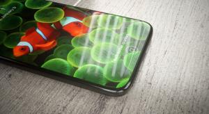 Korábbi iPhone tulajok miatt dönthet újabb rekordot az Apple