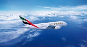 EU szerte is megtilthatják a repülőgépeken való tablet és laptop használatot