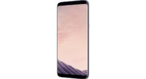 Iszonyatosan drága dolog a Galaxy S8 előállítása