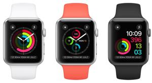 Mozgásra ösztönzi alkalmazottait az Apple