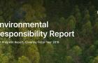 Mostantól még nagyobb hangsúlyt kap az újrahasznosítás