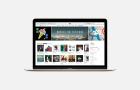 Kisebb szöget vert az iTunes koporsójába az Apple