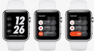 Hamarosan még a vércukorszintünket is megméri az Apple Watch