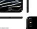 KGI: egy-két hónapot csúszik az iPhone 8