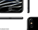 Hamis iPhone 8 Geekbench tesztek terjengenek a neten