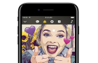 Megjelent az Apple saját kép és videószerkesztő alkalmazása, a Clip!