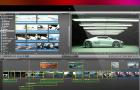 Immáron kétmillióan használják a Final Cut Pro X-et!