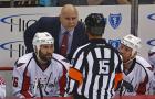 iPad Pro lehet az NHL rájátszásának kulcsa