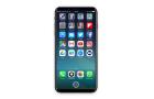 Többek között a megnövekedő komponens árak miatt lesz drágább az iPhone 8