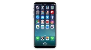 Pletyka: októbertől lesz elérhető az iPhone 8